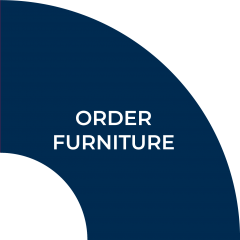 order-furniture